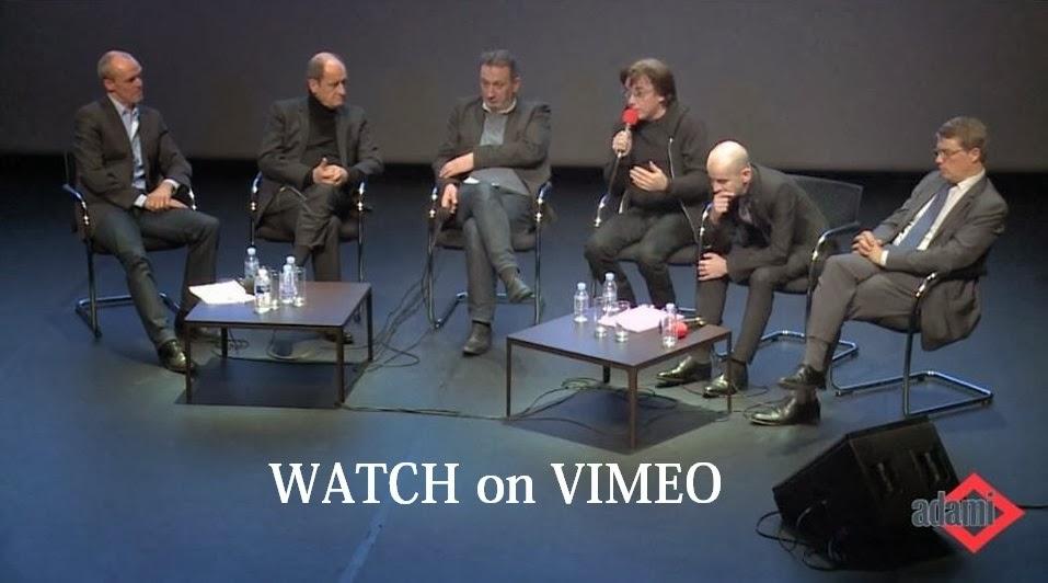 http://vimeo.com/83697093