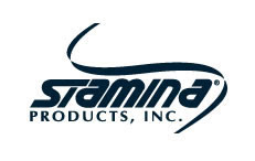 Stamina Total Body Pro Picture1