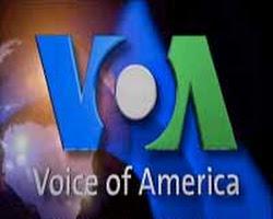 [ News ] Morning News Update on 03-Sep-2013 - News, VOA Khmer Radio