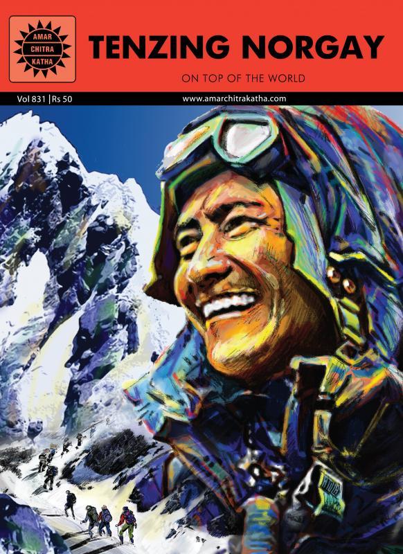 http://www.landmarkonthenet.com/tenzing-norgay-by-shalini-srinivasan-books-9788184826432-15984646/