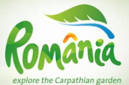 AGROTURISME ROMANIA