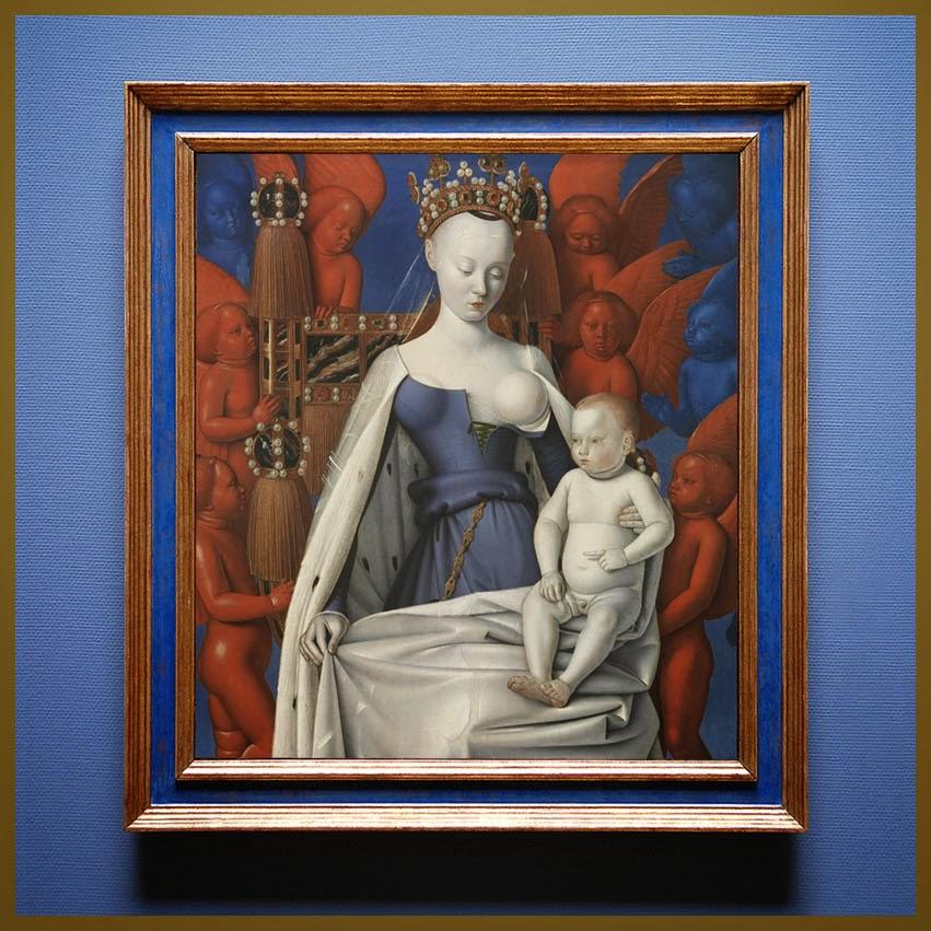 http://1.bp.blogspot.com/-8Pzp7XMrkx8/Uxe5q87araI/AAAAAAAAQI8/4fHvV_YWa90/s1600/1263+1+Jean+Fouquet-Virgen+de+la+leche+1450-Museo+Bellas+Artes+Amberes.jpg