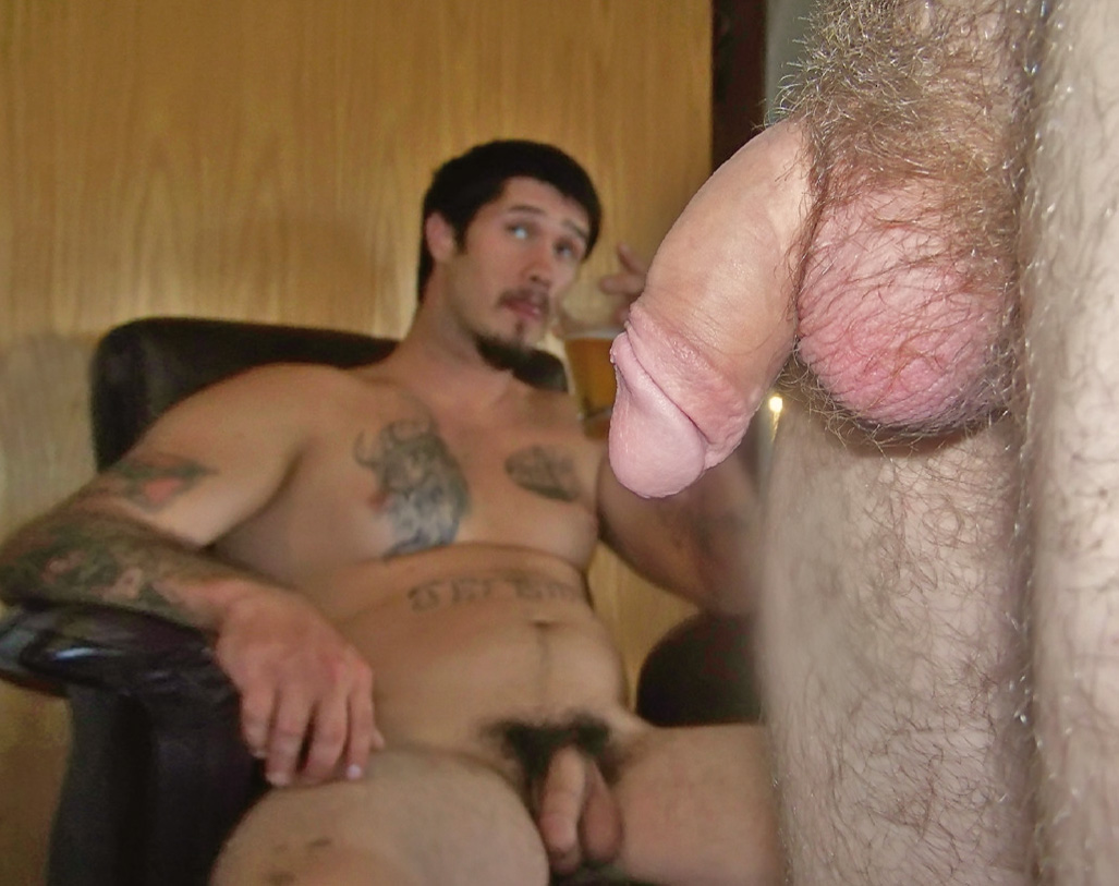 sex lave gay