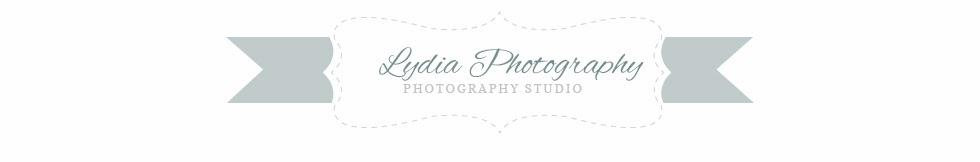 Lydia Photography