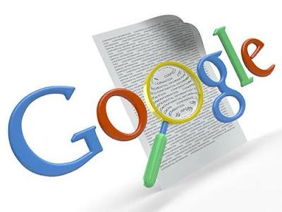 truco de google de girar la pantalla