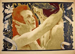 Henri Bellery Desfontaines 1898