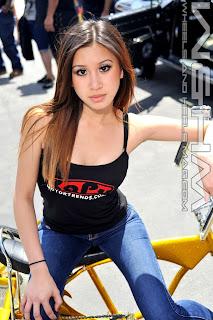 Lola Foxx Nude Photos 78