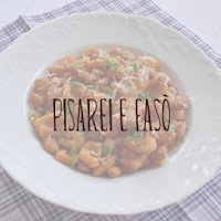 http://pane-e-marmellata.blogspot.it/2012/03/la-cucina-regionale-italiana-pisarei-e.html