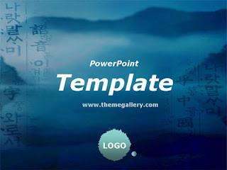 download microsoft power point template gratis free tgb for ri1. Black Bedroom Furniture Sets. Home Design Ideas