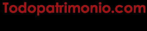 TODO PATRIMONIO