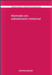 http://www.edu.xunta.es/ftpserver/portal/DXC/sobredotacion.pdf