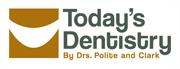Cosmetic General Dentist Jacksonville Florida | Dr. Bennie Clark, Jr. | Dr. Lorraine Polite Clark