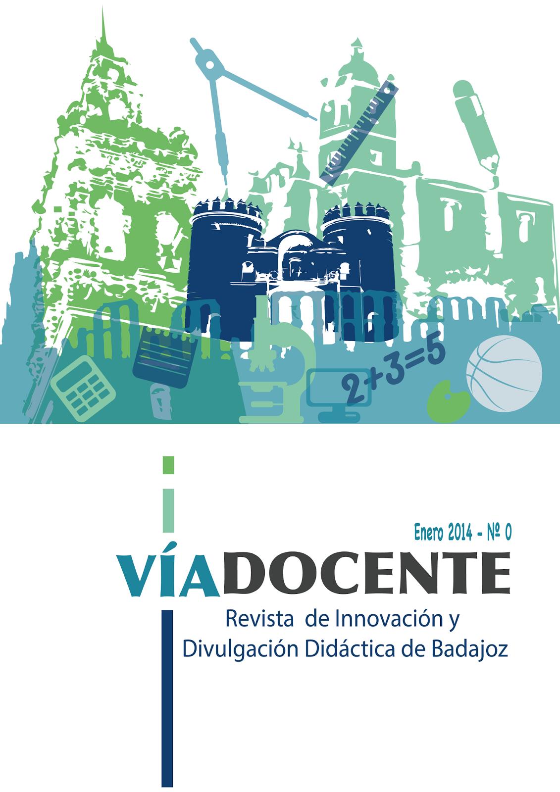 http://viadocente.educarex.es/
