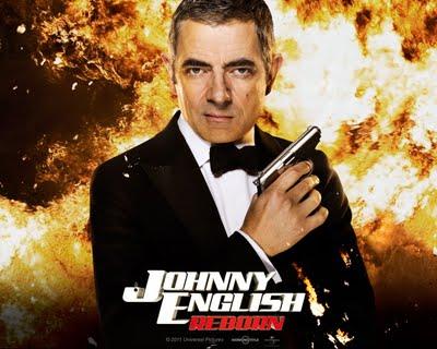 Johnny+English+Reborn+2011.jpg