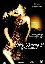 Baixar Filme Dirty Dancing 2 – Noites de Havana (Dual Audio)