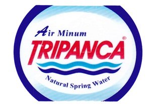Lowongan Kerja Air Minum TRIPANCA Lampung