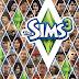 Sims 3 Free Download Full PC Game