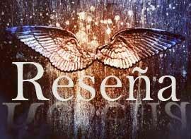 http://booksandimagination.blogspot.com.es/2014/04/angelfall-resena.html