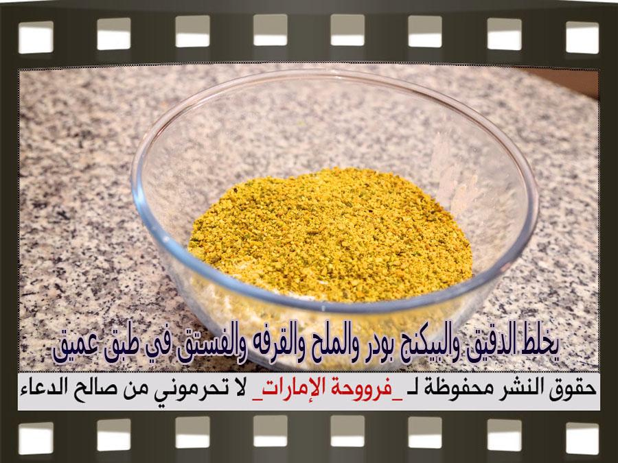 http://1.bp.blogspot.com/-8Q8v4FAJKyA/Vi4RPpfEhvI/AAAAAAAAXsU/HJX96CdB8kc/s1600/4.jpg