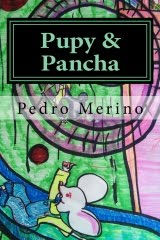 Pupy & Pancha