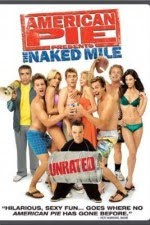 Watch American Pie Presents The Naked Mile 2006 Megavideo Movie Online