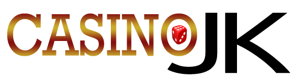 Online Casino Malaysia | Sports Betting | Live Casino | Slots