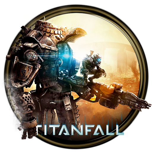 titanfall retrieving matchmaking list pc