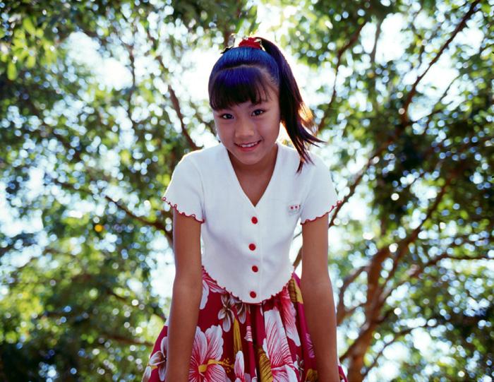 Suwano NUDE 83net u0421u0435u043au0440u0435u0442u043du043eu0435 u0445u0440u0430u043du0438u043bu0438u0449u0435. binaraga indonesia foto.