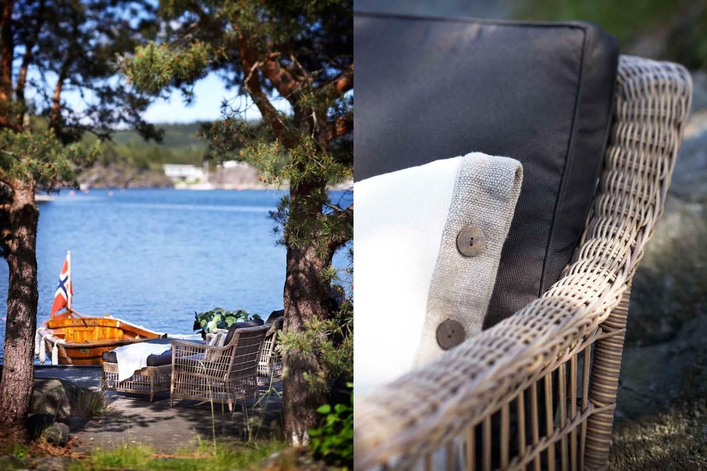 Sommermøbler 2013   anette willemine