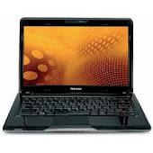 Laptop Toshiba Portege M900-S337 Rp.3.000.000 Call: 0853 2234 2227