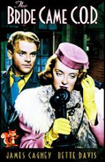 Una novia contrareembolso (1941)Descargar y Ver Online, Gratis
