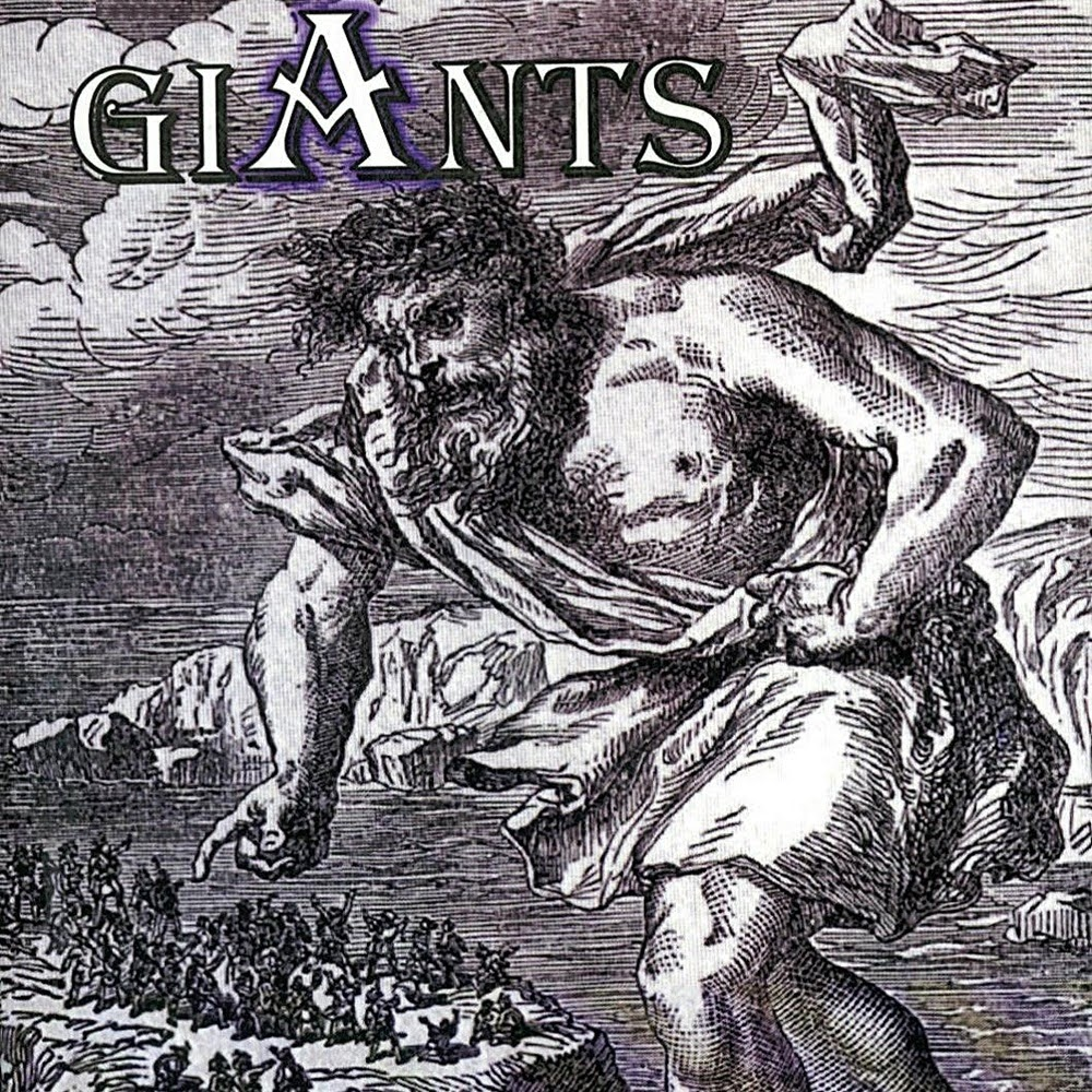 Governments Are Covering Up The Existence Of Ancient Giants And Hide The Remains