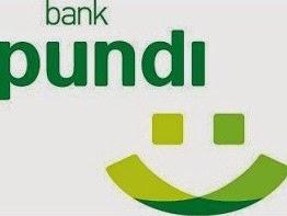 5 Lowongan Kerja Bank Pundi Jawa Timur Terbaru Bulan Desember 2014