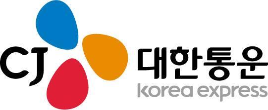 Lowongan OB & Messenger di PT CJ Korea Express - 7LOKER