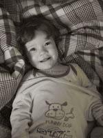 dernier enfant grossesse temps passe bébé vie ainé