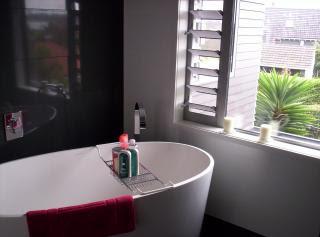 Wszystko O Wnętrzach Wystrój Małej łazienki
