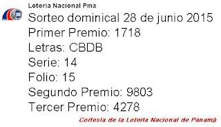 sorteo-domingo-28-de-junio-2015-loteria-nacional-de-panama-dominical