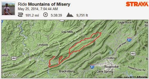 http://app.strava.com/activities/mountains-of-misery-146037052?utm_campaign=ride_share&utm_content=1928630&utm_medium=widget