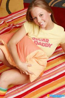 Naughty Lady - rs-Be_My_Sugar_Daddy_dawsonmiller_sugar_daddy_001-751210.jpg