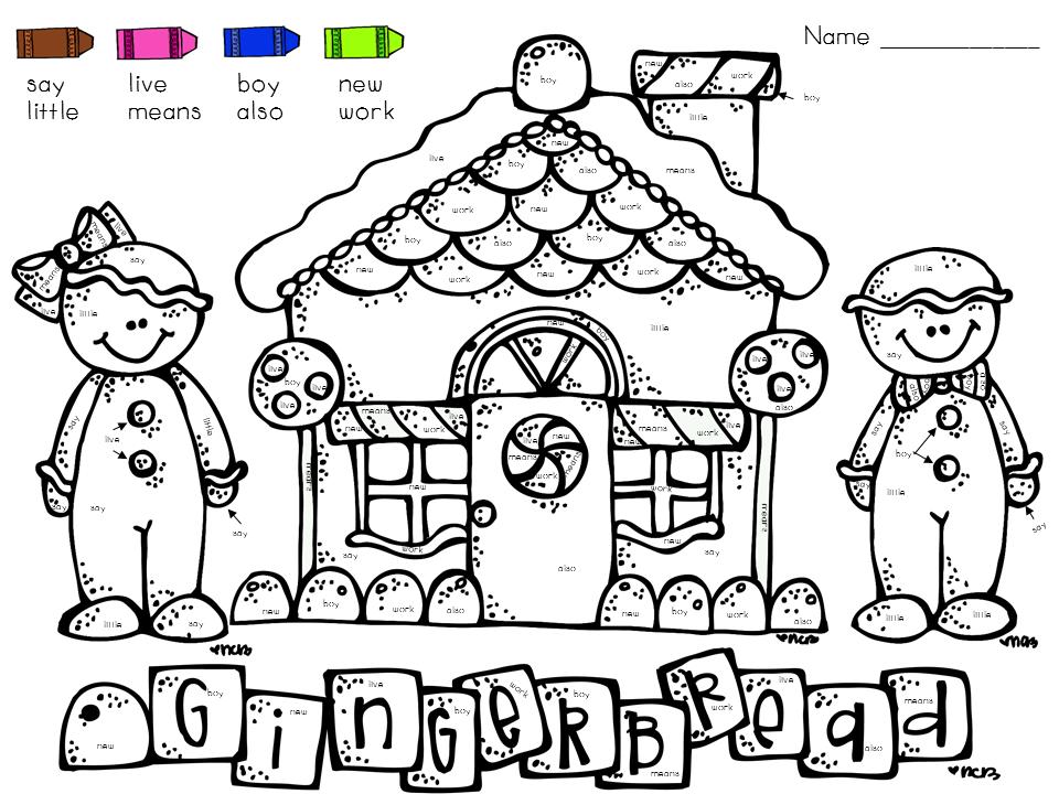 http://www.teacherspayteachers.com/Product/Winter-Spot-and-Color-Freebie-1634222