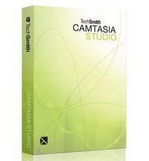 تحميل برنامج Camtasia Studio برنامج تصوير الشاشة فيديو بدقة عالية الجديد Photography Screen 2013