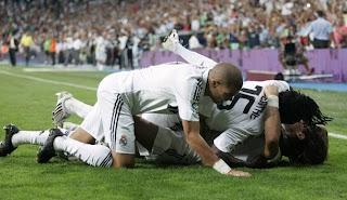 صور ريال مدريد Ffdf
