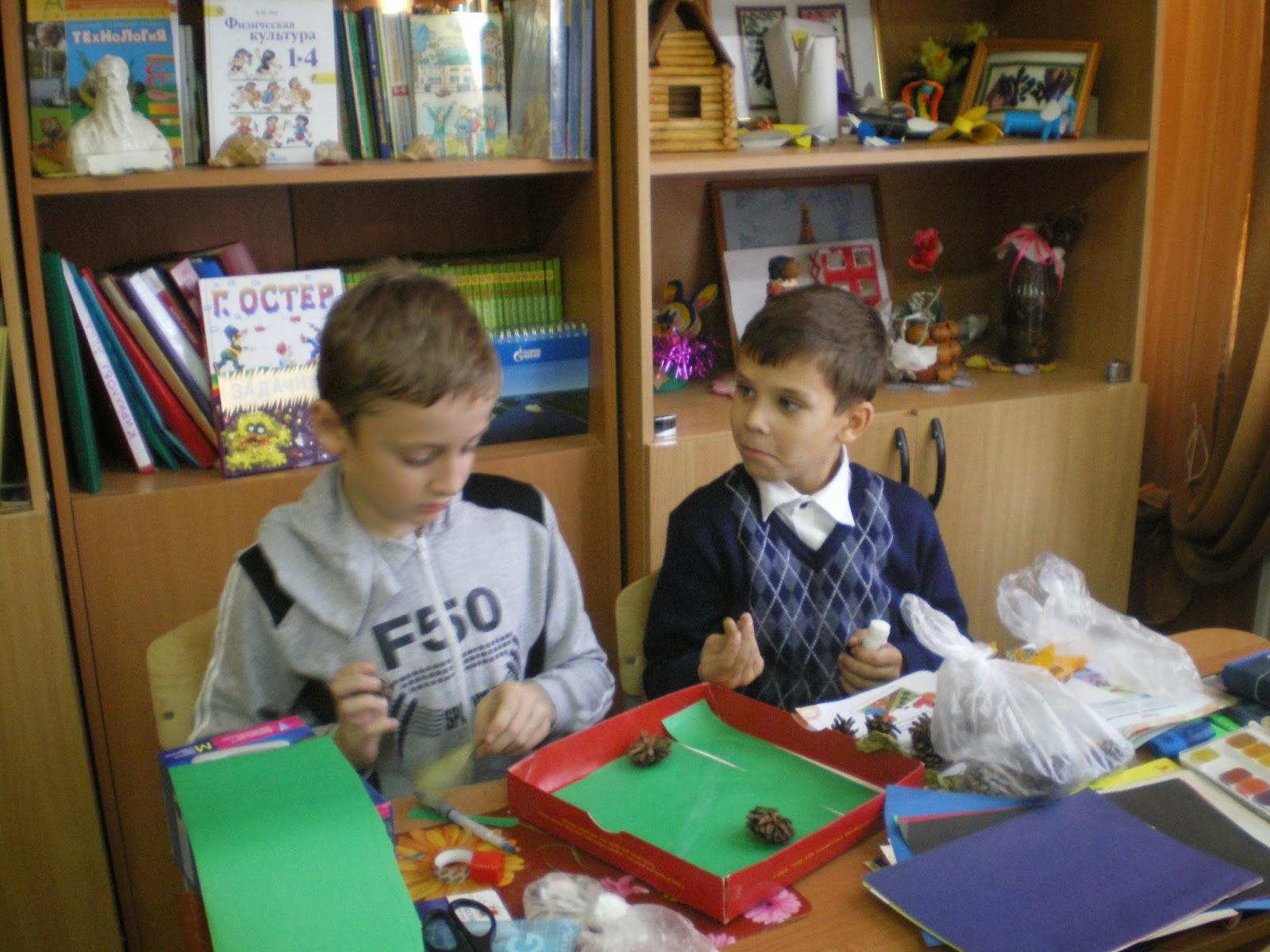 Проекты по технологии 7 класс подарок своими руками