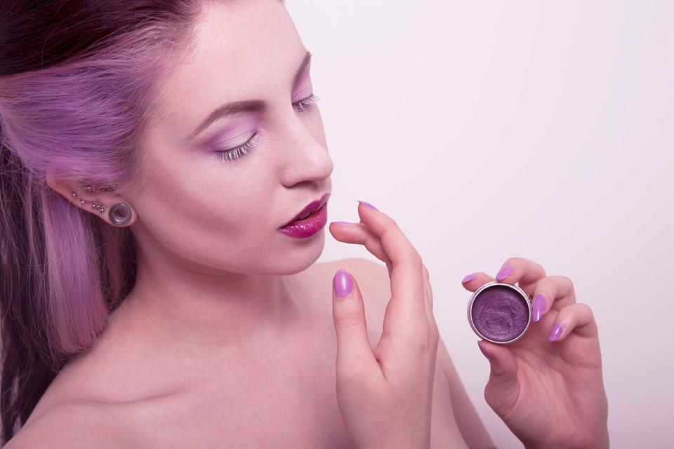 http://www.littlemissdelicious.com/ourshop/prod_3446010-Mysterious-Magenta-Lip-Balm.html