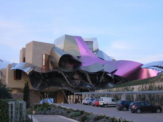 La arquitectura moderna caracter sticas formales for Arquitectura moderna caracteristicas