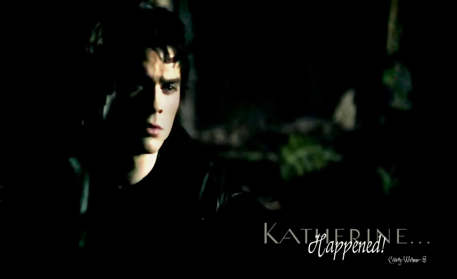 the vampire diaries wallpaper hd damon celebrity wallpapers