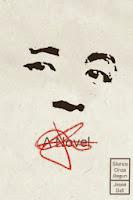 http://www.portersquarebooks.com/book/9780307908483