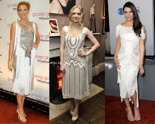 Celebrities-estilo-flappers3