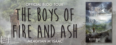 http://www.memyshelfandi.com/2015/04/mmsai-tours-presents-boys-of-ash-and.html