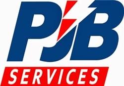 Lowongan Pekerjaan PT. PJB Services